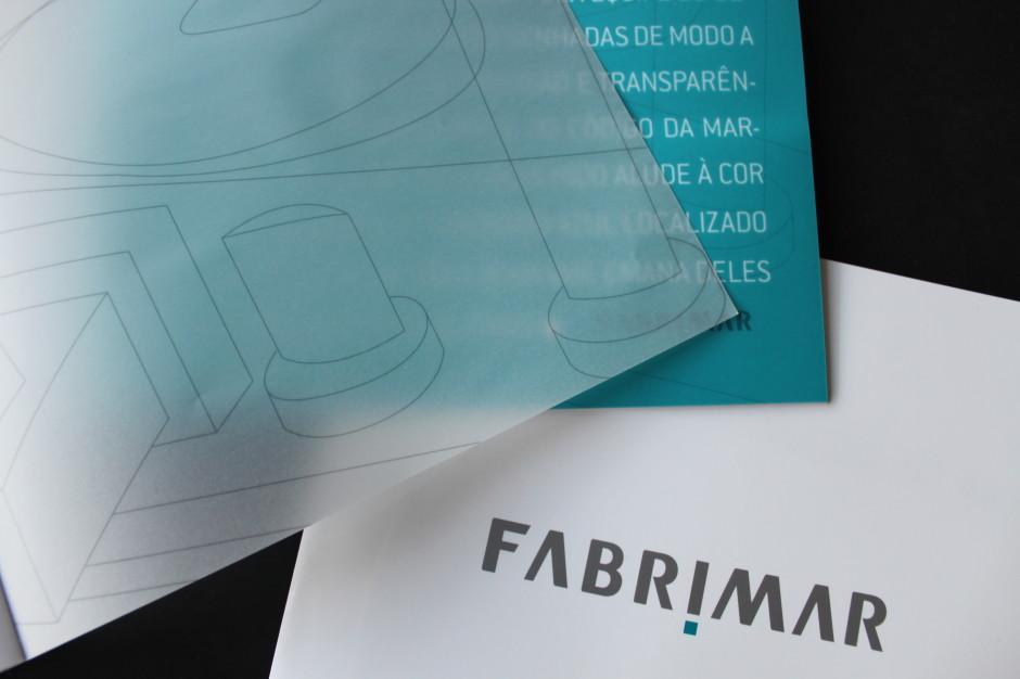 Branding Fabrimar Clarissa Biolchini Indio da Costa AUDT